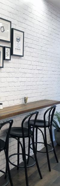 montys-bench