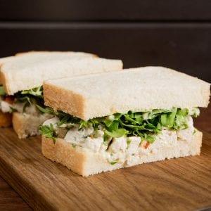 sandwich-02
