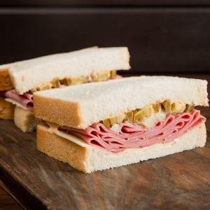 sandwich-05