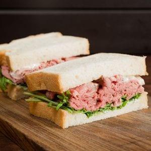 sandwich-07